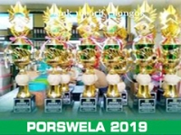 Porswela 2019