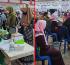 Vaksinasi Covid-19 Pelajar SMK Wela